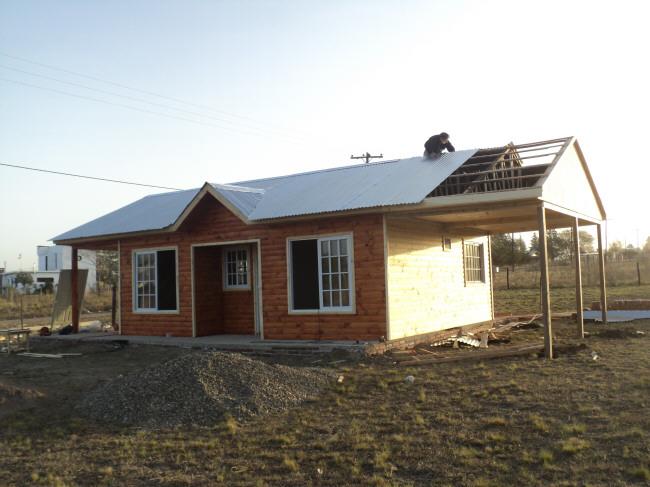 venta de casas prefabricadas en quilmes lomas de zamora